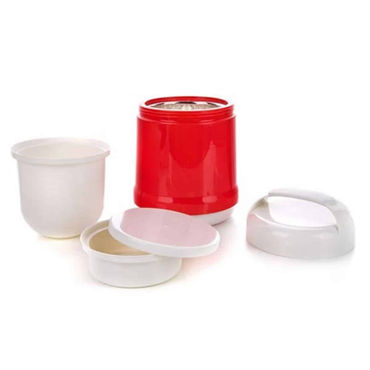 plastova-termoska-na-potraviny-red-culinaria-banquet-1390479390-2full 5199b367d7c