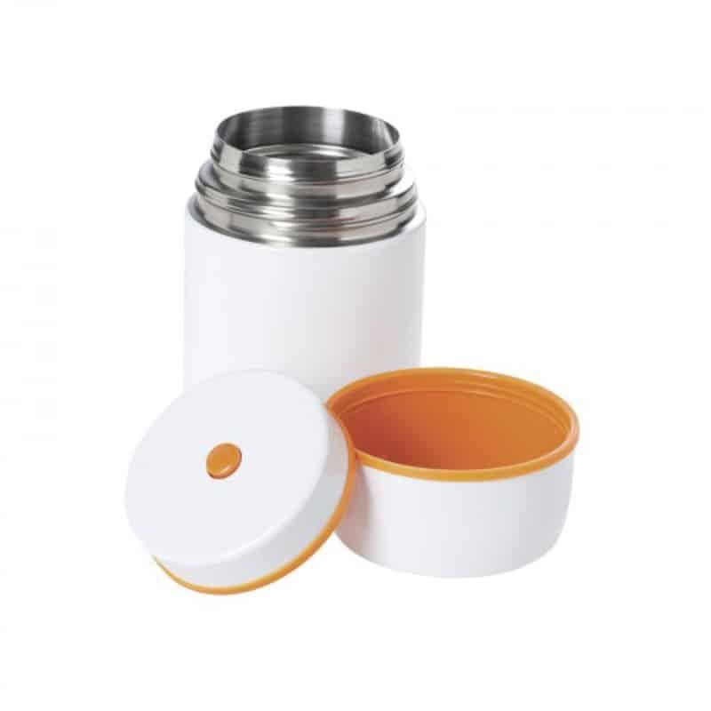 Vákuová termoska na jedlo Esbit ... 80fb95306ad